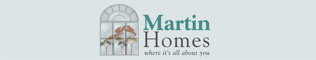 Des moines custom home builder martin homes of iowa for Home builders iowa